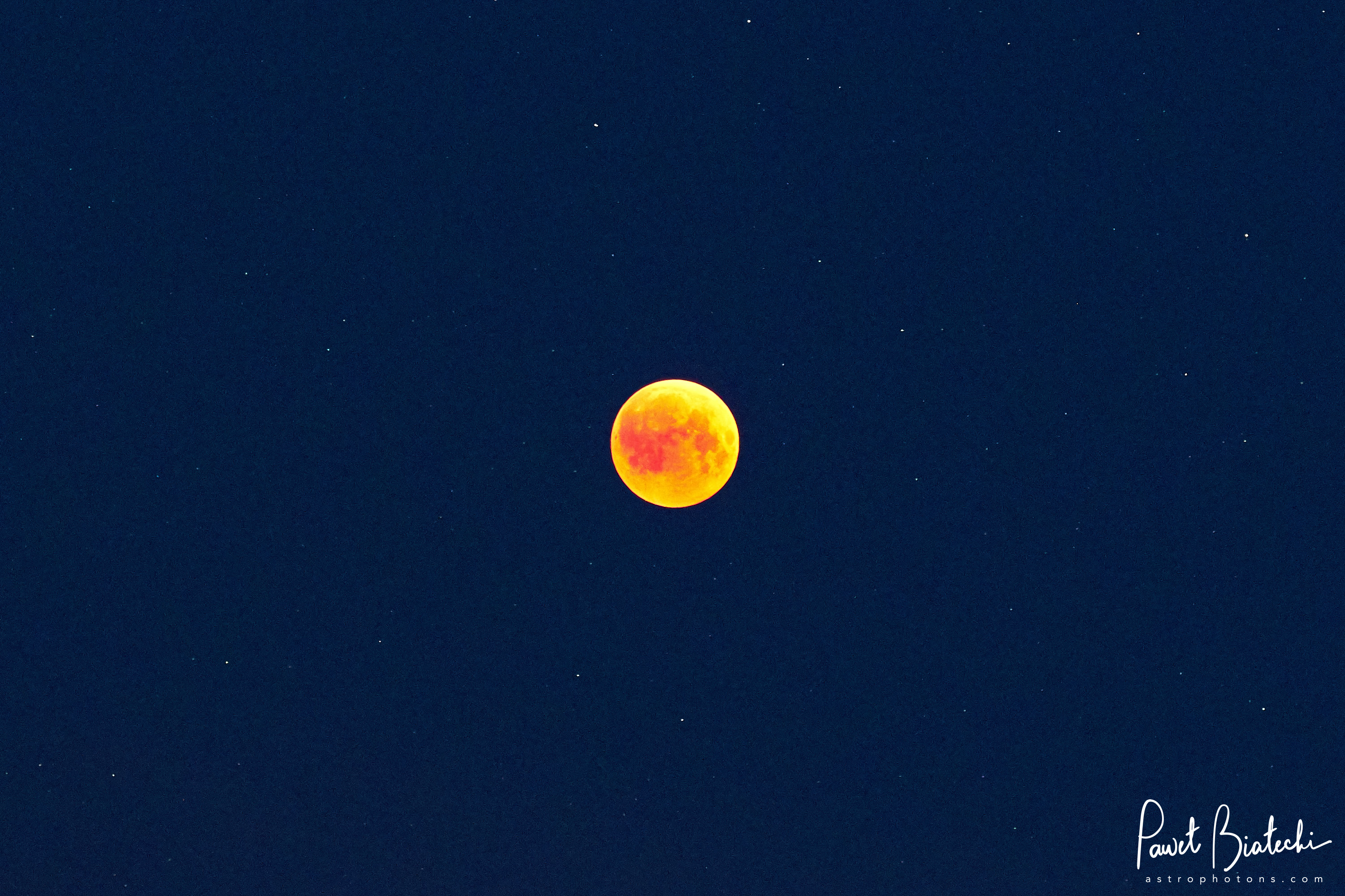 blood moon july 2018 location - photo #13